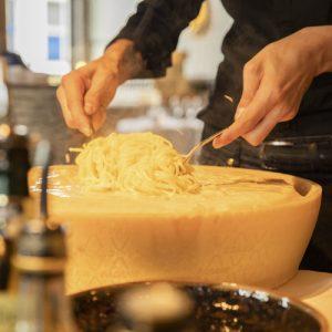 impero-romano_italiaans-restaurant_087