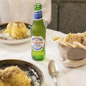 impero-romano_italiaans-restaurant_089